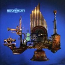 Relics - de Pink Floyd