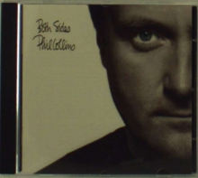 Both Sides - de Phil Collins