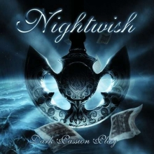 Nightwish - Dark Passion Play - Ltd. Deluxe Edition