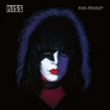 Paul Stanley - de Kiss