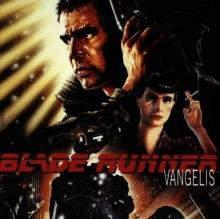 Blade Runner - de Vangelis