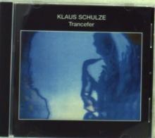 Trancefer - de Klaus Schulze