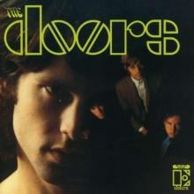 The Doors - de Doors.