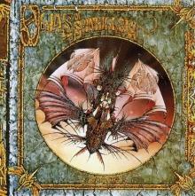 Olias Of Sunhillow - de Jon Anderson