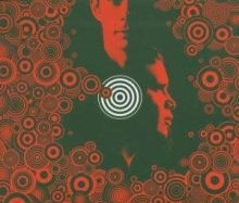 The Cosmic Game - de Thievery Corporation