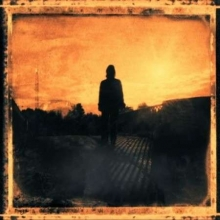 Grace For Drowning - 180gr - Limited Edition - de Steven Wilson