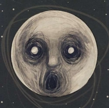 The Raven That Refused To Sing (180g) - de Steven Wilson