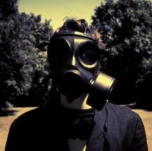 Insurgentes - de Steven Wilson