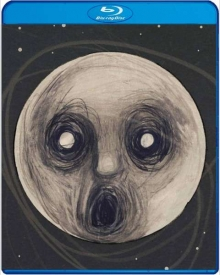 Steven Wilson - The Raven That Refused To Sing (& Other Stories)