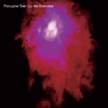 Up The Downstair - 180gr - de Porcupine Tree