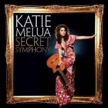 Katie Melua - Secret Symphony (LP + CD)