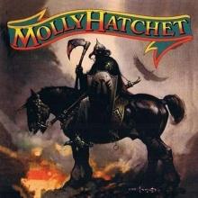Molly Hatchet - de Molly Hatchet