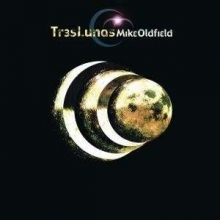 Tres Lunas - de Mike Oldfield