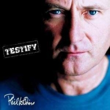 Testify - de Phil Collins