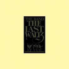 The Last Waltz - de The Band