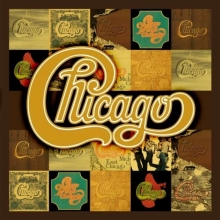 The Studio Albums 1969-1978 (Limited Edition) - de Chicago