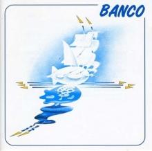 Banco - de Banco