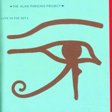 Eye In The Sky (25th Anniversary Edition) - de Alan Parsons Project