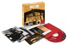 Original Album Classics - de Billy Joel