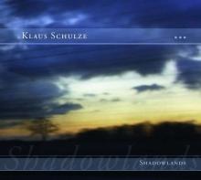 Shadowlands - de Klaus Schulze