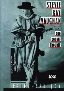 Pride And Joy - de Stevie Ray Vaughan