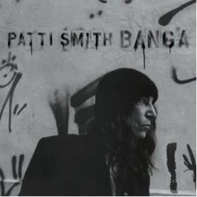 Banga - de Patti Smith