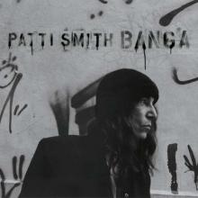 Banga - de Patti Smith