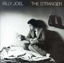 The Stranger - 30th Anniversary Legacy Edition - de Billy Joel
