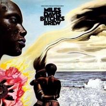 Bitches Brew (180g) - de Miles Davis