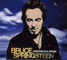 Working On A Dream - de Bruce Springsteen