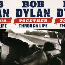 Together Through Life - de Bob Dylan