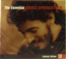 The Essentiel 3.0 - de Bruce Springsteen