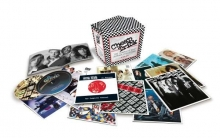 The Complete Epic Albums Collection - de Cheap Trick