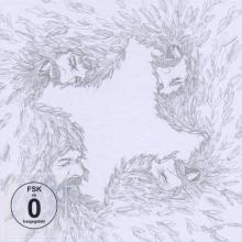 Velociraptor! - Deluxe Edition - de Kasabian