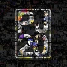 Pearl Jam - Pearl Jam Twenty (O.S.T.)