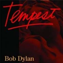 Tempest - de Bob Dylan