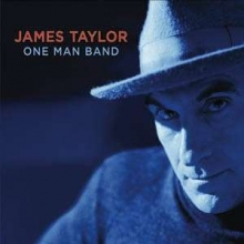 One Man Band - de James Taylor