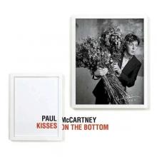 Kisses On The Bottom - de Paul McCartney
