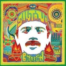 Corazon - de Santana
