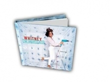 Greatest Hits - de Whitney Houston