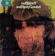 Matthews Southern Comfort - Matthew's Southern Comfort (180g)