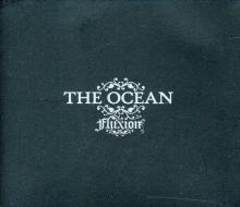 Ocean - Fluxion