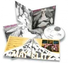 May Blitz - May Blitz