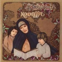 Novella - de Renaissance
