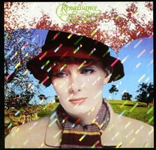 Renaissance - A Song For All Seasons