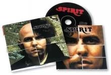 Spirit - de Spirit