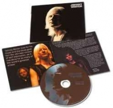 Johnny Winter - de Johnny Winter