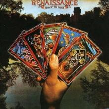Turn Of The Cards - de Renaissance