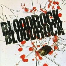 Bloodrock - Bloodrock