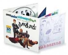 Over Under Sideways Down (+ 10 Bonus Tracks) - de Yardbirds